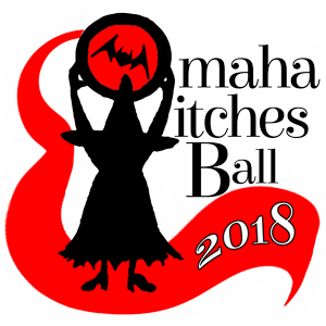 Omaha Witches Ball 2018