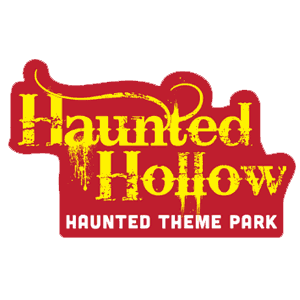 Haunted Hallow
