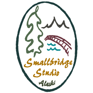 Smallbridge Studio